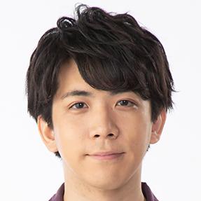 伊東健人 ディズニー声の王子様の歴代キャスト画像付き一覧!初代や最新シリーズのメンバーは誰?
