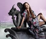 "Namie Amuro >>  mini-álbum ""Naked"" - Página 3 AVCD-48138"