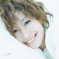 Ai Otsuka revient avec RE:NAME Product_1006498
