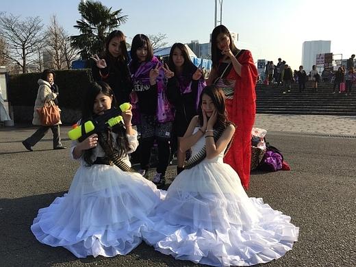 1230_E_01.JPG