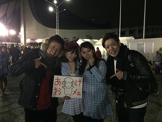 1231_Y_01.JPG