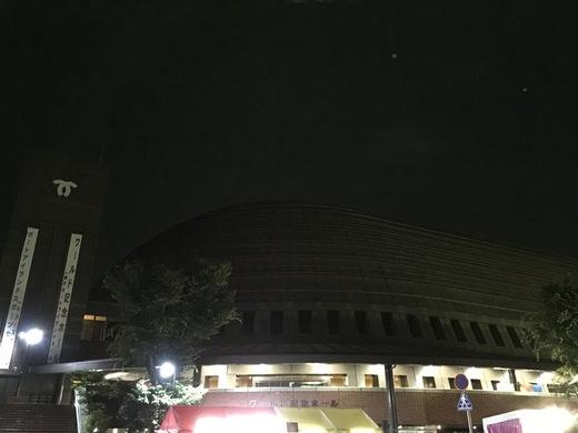 IMG_8752.JPG