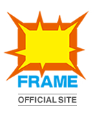 FRAME OFFICIAL SITE