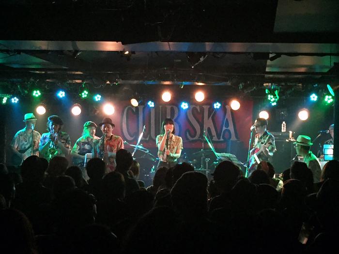http://avexnet.or.jp/moodmakers/2015/03/23/21mar15_clubska.JPG