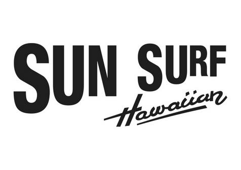 sun_surf.jpg