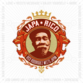 JAPA★RICO - Rico Rodriguez Meets Japan