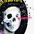 LONDON PUNK 1977 Tribute Album