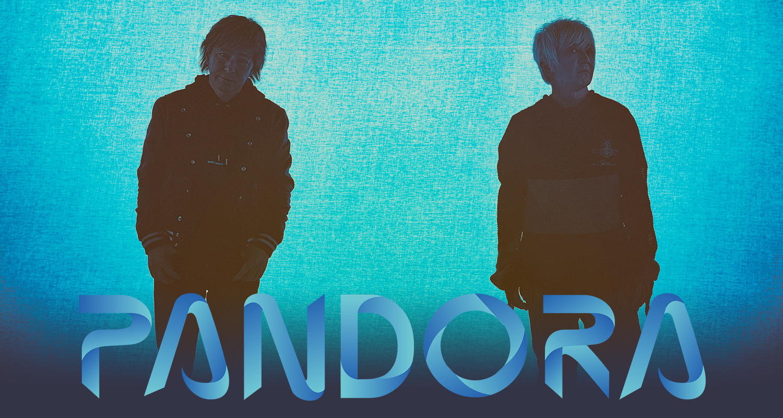 pandora official website
