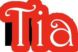 Tia Official Website